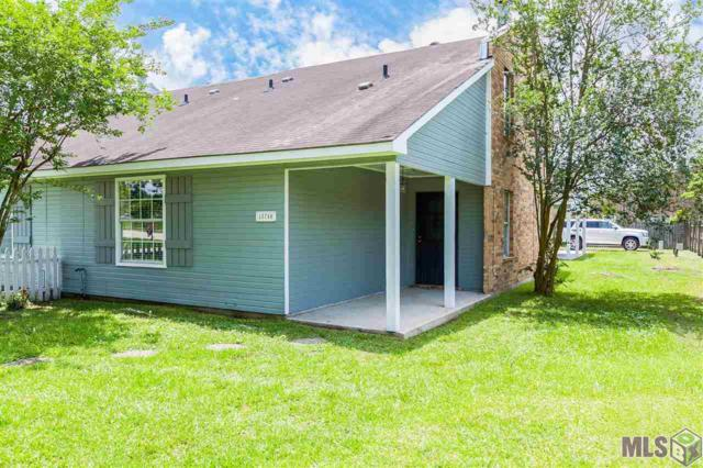 15740 George Oneal Rd, Baton Rouge, LA 70817 (#2019008342) :: Darren James & Associates powered by eXp Realty