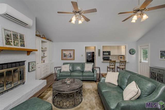 19735 Creekround Ave, Baton Rouge, LA 70817 (#2019008955) :: Patton Brantley Realty Group