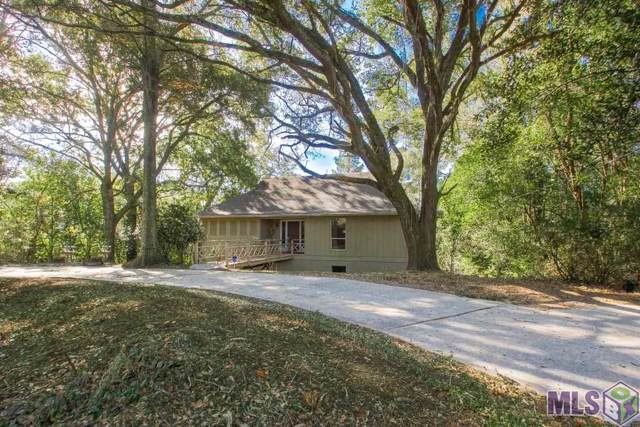 5650 Highland Rd, Baton Rouge, LA 70808 (#2019015122) :: Patton Brantley Realty Group