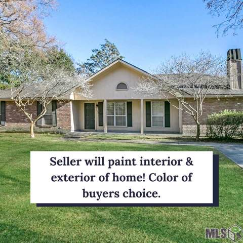 152 Kenilworth Pkwy, Baton Rouge, LA 70808 (#2019016330) :: The W Group with Berkshire Hathaway HomeServices United Properties