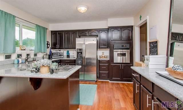 18381 Hope Villa Dr, Prairieville, LA 70769 (#2019016527) :: Patton Brantley Realty Group