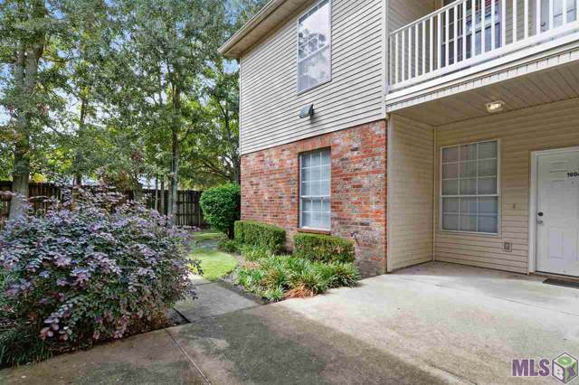 900 Dean Lee Dr #1604, Baton Rouge, LA 70820 (#2019017609) :: The W Group with Berkshire Hathaway HomeServices United Properties