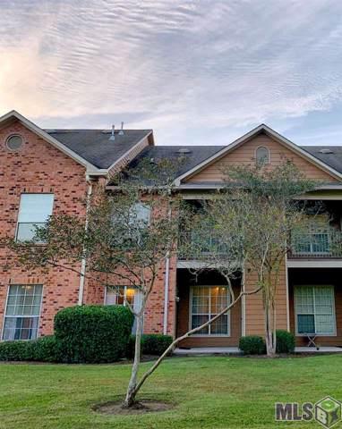 4464 Highland Rd #102, Baton Rouge, LA 70820 (#2019018504) :: Patton Brantley Realty Group