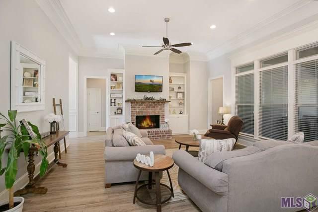 37384 Cypress Hollow Ave, Prairieville, LA 70769 (#2019019494) :: David Landry Real Estate