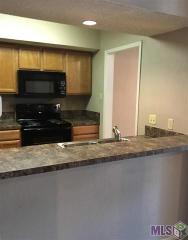 8155 Jefferson Hwy #307, Baton Rouge, LA 70809 (#2017015986) :: South La Home Sales Team @ Berkshire Hathaway Homeservices