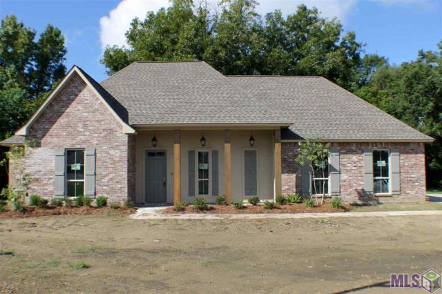 1120 Esperanza Dr, Port Allen, LA 70767 (#2017019227) :: Patton Brantley Realty Group