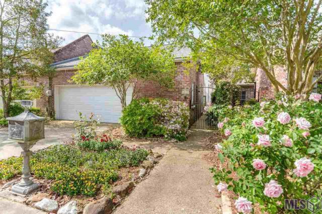 8030 Cypress Lake Dr, Baton Rouge, LA 70809 (#2018002524) :: Smart Move Real Estate