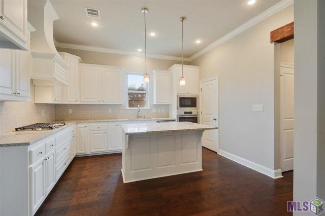 15203 Germany Oaks Blvd, Prairieville, LA 70769 (#2018005429) :: Patton Brantley Realty Group
