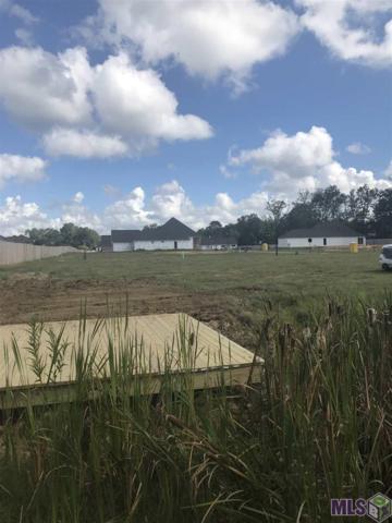 7 Lake Cove Ave, Baton Rouge, LA 70817 (#2018007262) :: Patton Brantley Realty Group