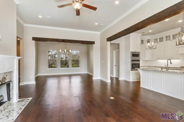 59770 Thomas Ross Dr, Plaquemine, LA 70764 (#2018008058) :: Smart Move Real Estate