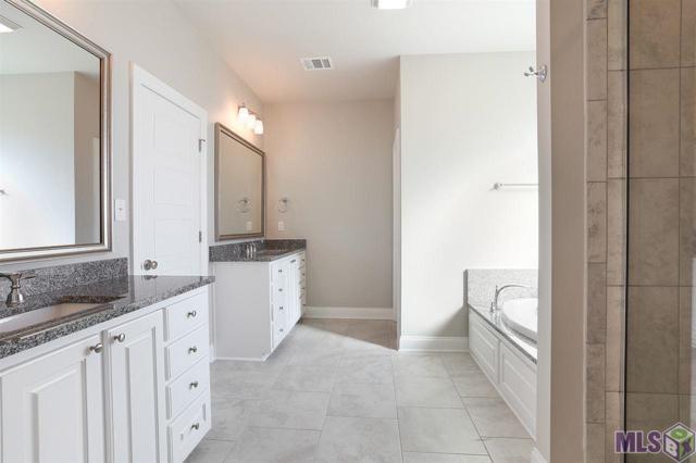 59760 Thomas Ross Dr, Plaquemine, LA 70764 (#2018008523) :: Smart Move Real Estate