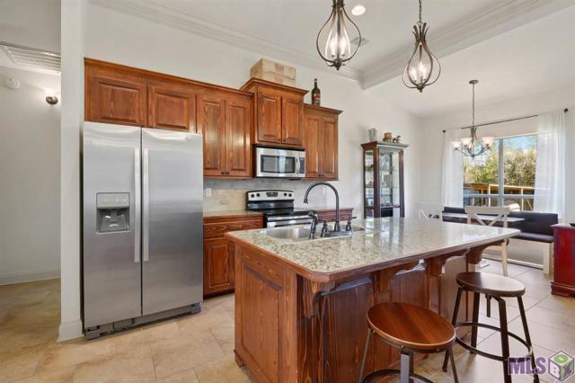 10775 Wrigley Field Ave, Denham Springs, LA 70726 (#2018015677) :: Patton Brantley Realty Group