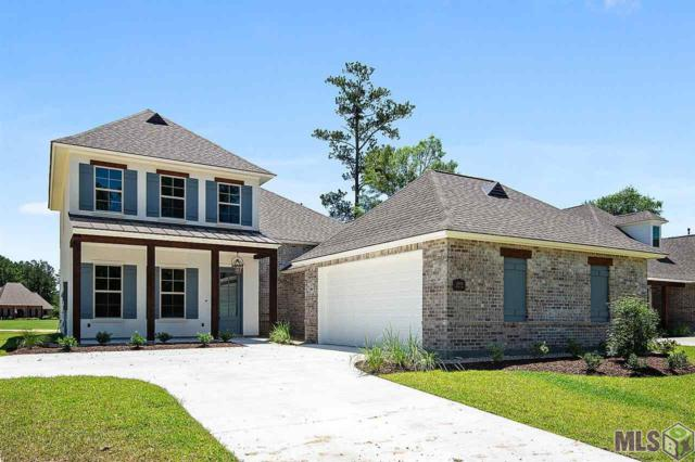 23390 Cypress Cove, Springfield, LA 70462 (#2018019638) :: The W Group with Berkshire Hathaway HomeServices United Properties