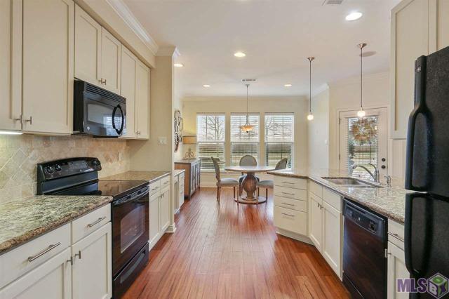 8000 Stonelake Village Ave #404, Baton Rouge, LA 70820 (#2019000172) :: Patton Brantley Realty Group