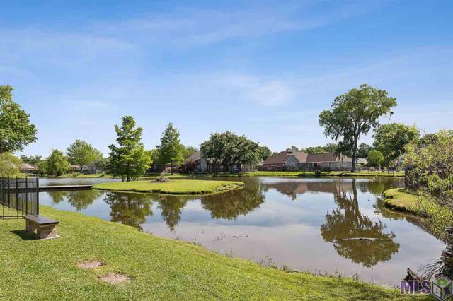 15086 Woodstone Dr, Prairieville, LA 70769 (#2019006014) :: Smart Move Real Estate
