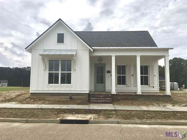 1168 Centennial Ct, Zachary, LA 70791 (#2019008710) :: The W Group with Berkshire Hathaway HomeServices United Properties