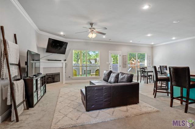 42012 Majestic Hunter Ave, Prairieville, LA 70769 (#2019009799) :: The W Group with Berkshire Hathaway HomeServices United Properties