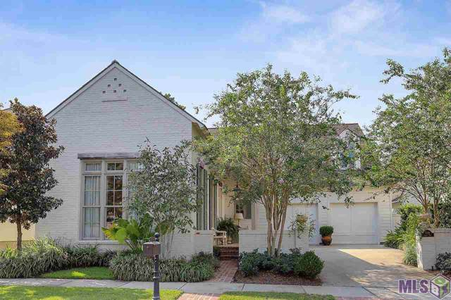 7538 Lanes End, Baton Rouge, LA 70810 (#2019015966) :: The W Group with Berkshire Hathaway HomeServices United Properties
