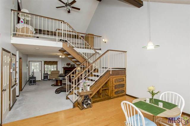 2084 Michel Delving Rd, Baton Rouge, LA 70810 (#2020008581) :: David Landry Real Estate