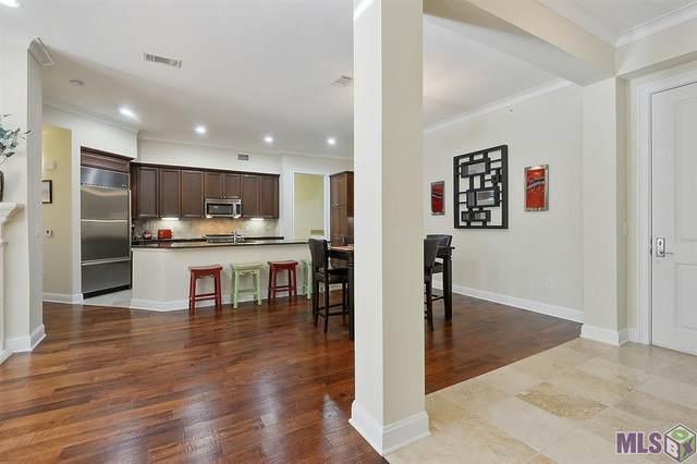 998 Stanford Ave 311C, Baton Rouge, LA 70806 (#2021001640) :: Smart Move Real Estate