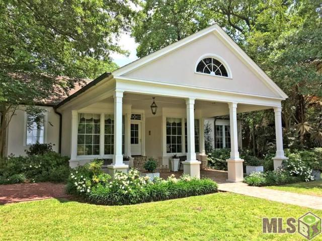 1560 Stanford Ave, Baton Rouge, LA 70808 (#2018007783) :: Patton Brantley Realty Group