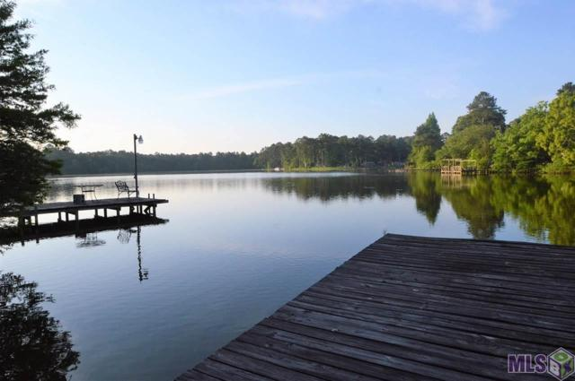 8283 Lakeshore Dr, Ethel, LA 70730 (#2018008398) :: Smart Move Real Estate