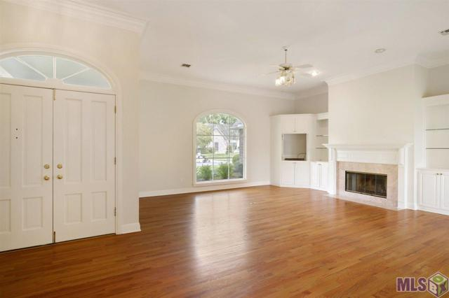 8333 Hickorylake Dr, Baton Rouge, LA 70810 (#2018010044) :: Smart Move Real Estate