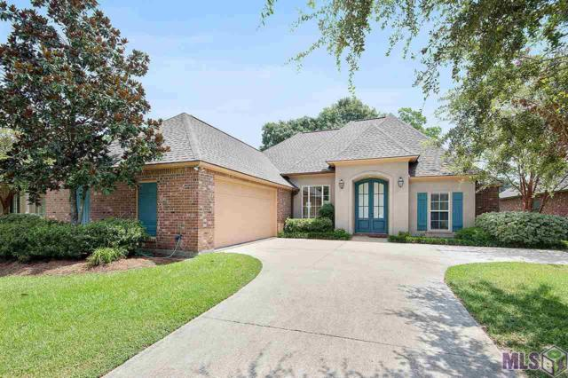 15088 Bluffwood Cir, Prairieville, LA 70769 (#2018011950) :: Smart Move Real Estate