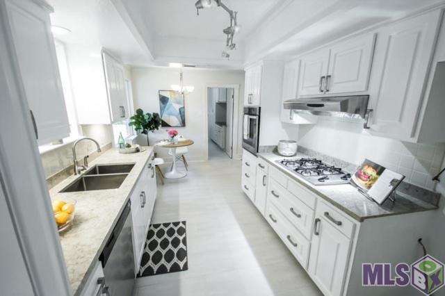 742 Seyburn Ct, Baton Rouge, LA 70808 (#2018013647) :: Smart Move Real Estate