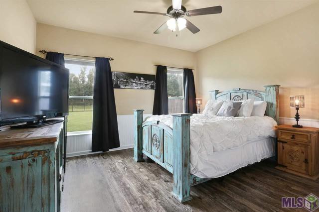 9302 Redwood Lake Blvd, Zachary, LA 70791 (#2018015324) :: David Landry Real Estate
