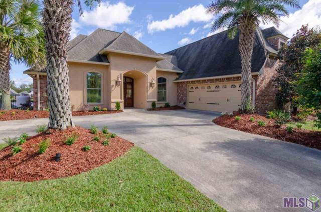 11688 River Highlands, St Amant, LA 70774 (#2018018392) :: Patton Brantley Realty Group