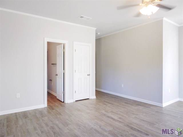 5336 Peerless St, Baton Rouge, LA 70811 (#2019002595) :: The W Group with Berkshire Hathaway HomeServices United Properties