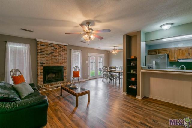 1309 Sharlo Ave, Baton Rouge, LA 70820 (#2019002646) :: Smart Move Real Estate