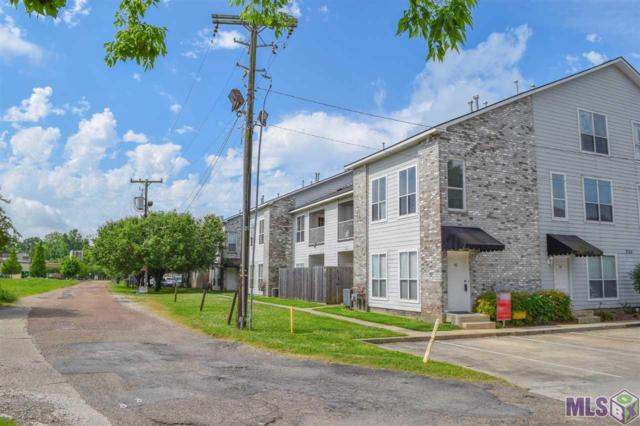 5149 Nicholson Dr #82, Baton Rouge, LA 70820 (#2019006147) :: The W Group with Berkshire Hathaway HomeServices United Properties