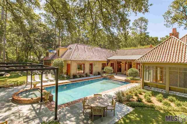 6555 Pikes Ln, Baton Rouge, LA 70808 (#2020011275) :: RE/MAX Properties