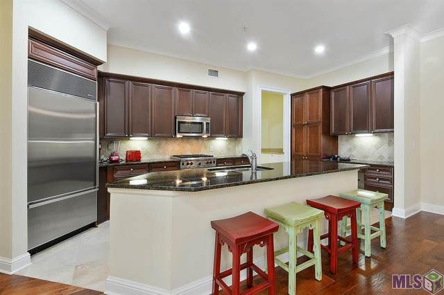 998 Stanford Ave 311C, Baton Rouge, LA 70806 (#2021001640) :: Darren James & Associates powered by eXp Realty