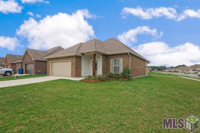 1975 Meadow Oak Dr, St Gabriel, LA 70776 (#2019012003) :: The W Group with Berkshire Hathaway HomeServices United Properties