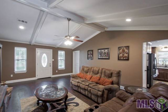 26434 Shadow Brook Ave, Denham Springs, LA 70726 (#2019012410) :: Patton Brantley Realty Group