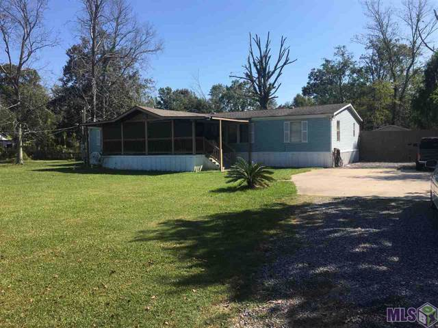 17136 Marty Low Rd, Prairieville, LA 70769 (#2019016812) :: Darren James & Associates powered by eXp Realty