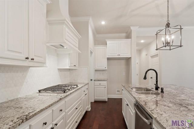 39249 Water Oak Ave, Prairieville, LA 70769 (#2018001558) :: Smart Move Real Estate