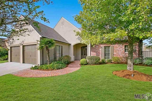 21497 Blue Marlin Dr, Springfield, LA 70462 (#2020016732) :: Smart Move Real Estate