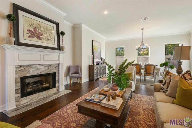 15017 Germany Oaks Blvd, Prairieville, LA 70769 (#2018003664) :: Smart Move Real Estate