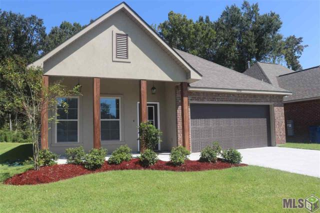 39261 Superior Wood Ave, Gonzales, LA 70737 (#2018015282) :: Darren James & Associates powered by eXp Realty