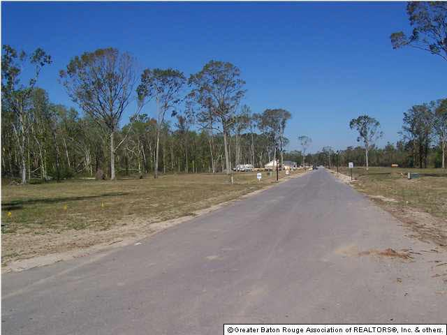 1-B-25 Laurel Point Dr - Photo 1