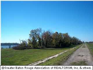 TBD La Hwy 75, Geismar, LA 70734 (#200903256) :: Patton Brantley Realty Group