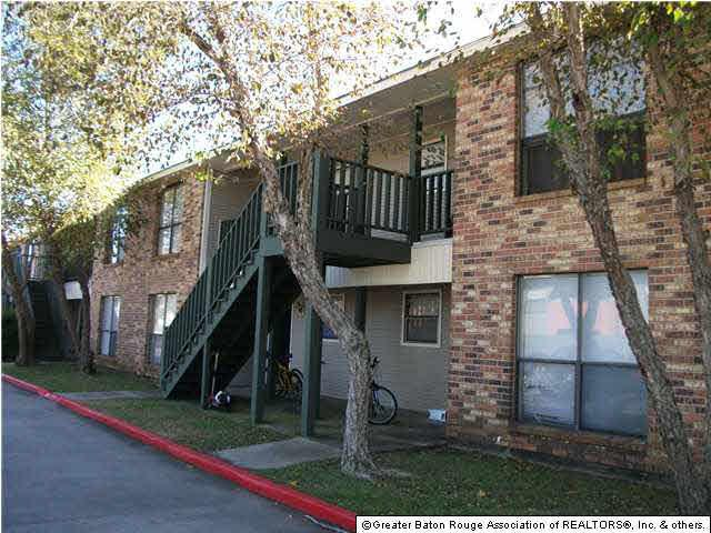 1826 S Brightside View Dr A, Baton Rouge, LA 70820 (#200916547) :: Patton Brantley Realty Group