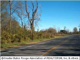La Hwy 75, Geismar, LA 70734 (#201003387) :: Patton Brantley Realty Group