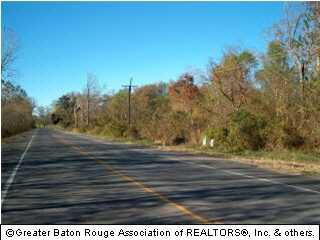 9999 La Hwy 75, Geismar, LA 70734 (#201101495) :: Patton Brantley Realty Group