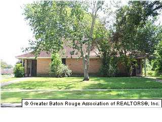8744 Gsri Ave, Baton Rouge, LA 70810 (#201103610) :: Smart Move Real Estate