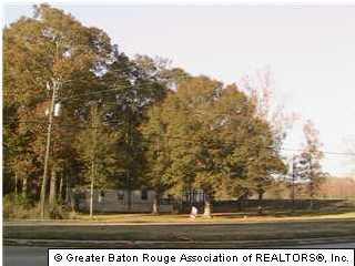 Church St, Zachary, LA 70791 (#201202492) :: Patton Brantley Realty Group